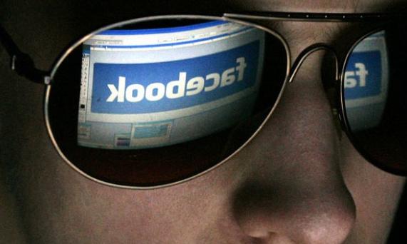 facebook-compartir-ubicación