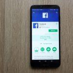 Facebook extrae sus aplicaciones preinstaladas de los teléfonos Huawei