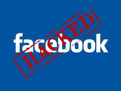facebook-hackeado-1