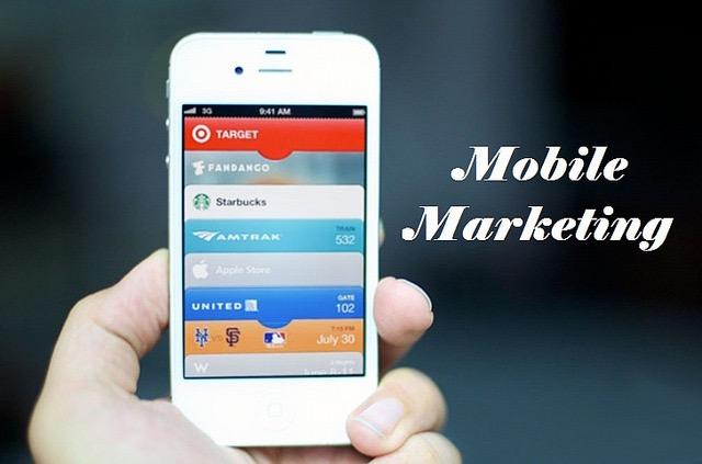 marketing-móvil-1