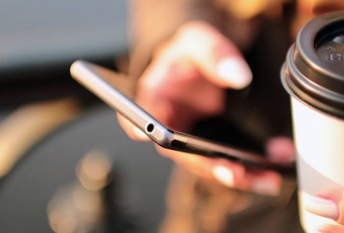 smartphone-tecnología-1