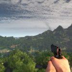 Far Cry 3: Benchmarks y revisión