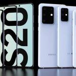 Fecha de lanzamiento del Samsung Galaxy S20: consejos y trucos