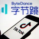 Twitter ahora entre los compradores potenciales de las operaciones de TikTok en EE. UU.