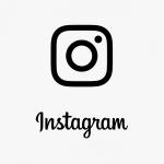 Instagram para admitir historias de texto y notificaciones de captura de pantalla de nuevas historias.