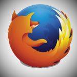 Firefox llega a iPhone / iPad después del descenso de Mozilla