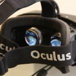 Formas de hacer uso de la realidad virtual en el futuro