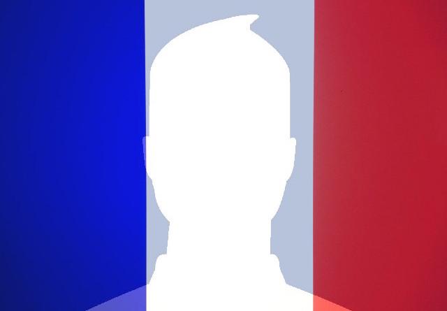 facebook-francia