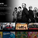 Freesat en conversaciones con Netflix, Amazon