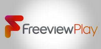 Freeview Play llegará a más televisores Philips y Sharp