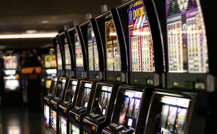 Futuro de los casinos online
