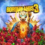 Gearbox: Borderlands 3 no admitirá el juego cruzado en el lanzamiento