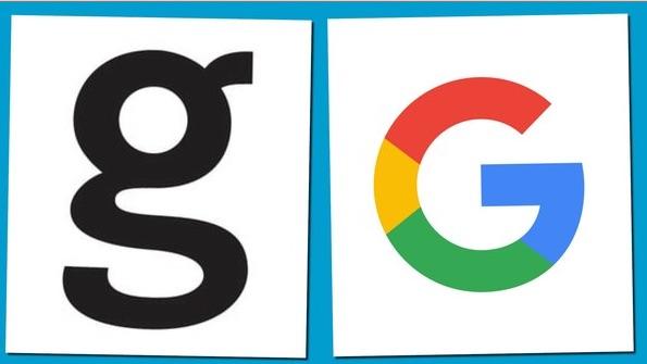 getty-google