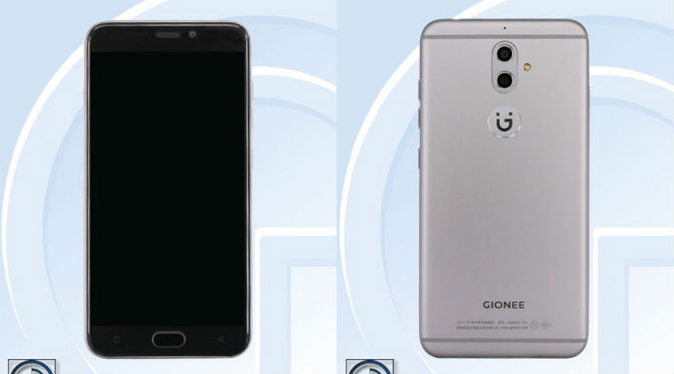 gionee-s9-759