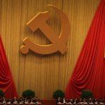 GitHub sufre un ataque DDoS desde China