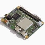 Google Coral Dev Board Mini SBC lleva la informática de inteligencia artificial del tamaño de Raspberry Pi al límite