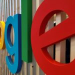 Google abofeteado con dos demandas antimonopolio presentadas en 24 horas