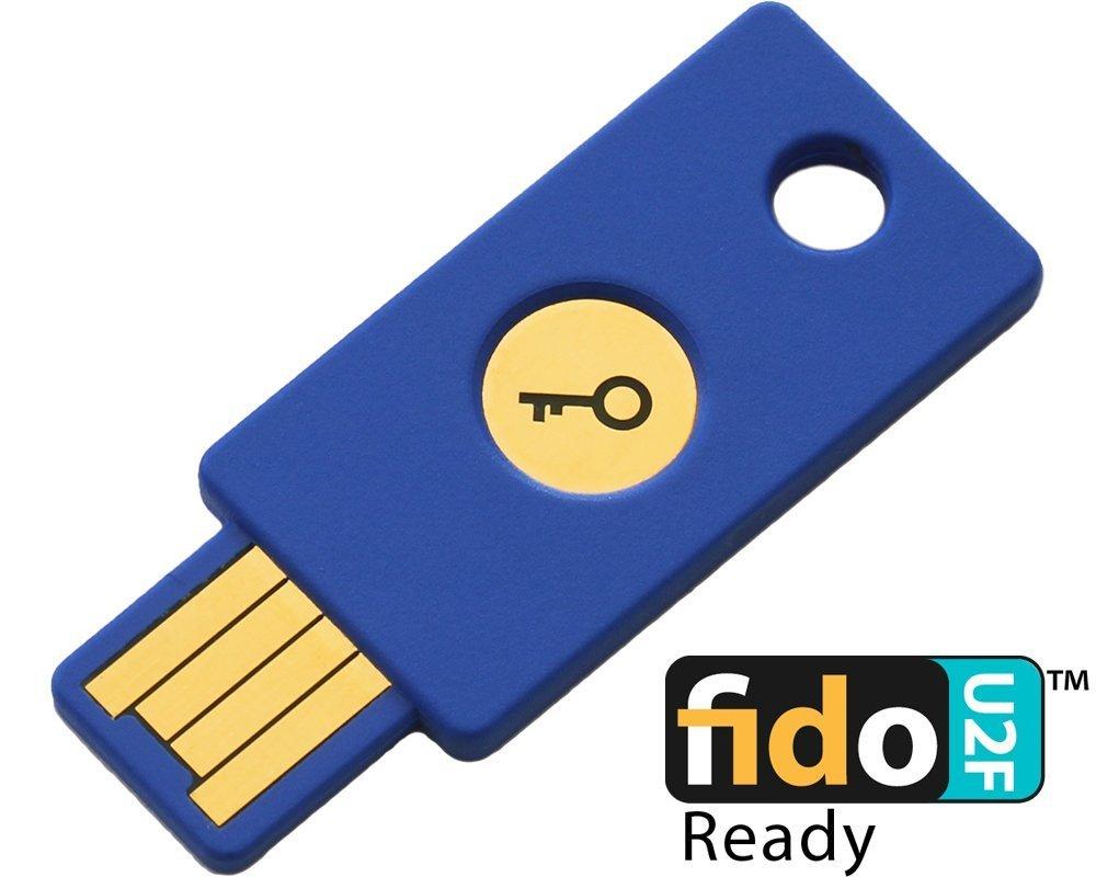 clave de seguridad