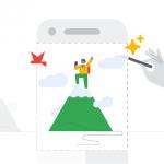 Google lanza la función Memories a la aplicación Photos;  Convierte fotos normales en imágenes cinematográficas 3D