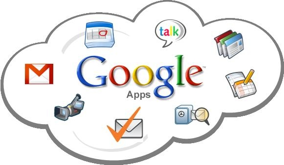 aplicaciones-de-google-gratis