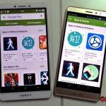 Google para asegurarse de que los anuncios no aparezcan para los jugadores que realizan compras en la aplicación