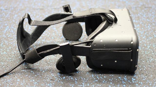 realidad-virtual-google