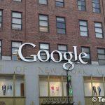 Google refuerza la herramienta de navegación segura para contrarrestar la ingeniería social sofisticada