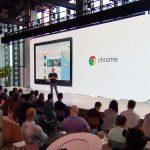 Google revisará el navegador Chrome en dispositivos móviles y computadoras de escritorio;  Tendrá una mejor gestión de pestañas y personalizaciones