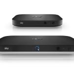 Guía de Sky Q Multiscreen: todo lo que necesita saber