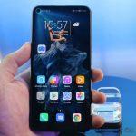 HONOR 20 Pro llegará a los mercados de Malasia en agosto