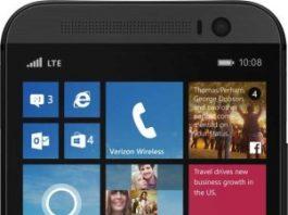 m8_windows_phone