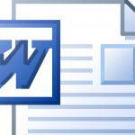 Hackers que utilizan documentos de Word maliciosos para robar dinero de las empresas