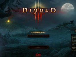 Hacks Diezma el debut de Diablo III