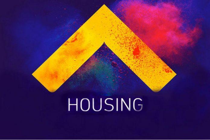 Housing.com para cerrar los servicios de alquiler, despidos de empleados en las tarjetas