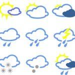 IBM comenzará a pronosticar el clima después de adquirir Weather Company