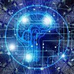 Cómo la inteligencia artificial está eliminando errores en la preparación de datos