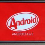 Instale el firmware Android 4.4.2 KitKat Touchwiz en Galaxy S4 GT-I9505