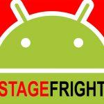 Instale la actualización del parche Stagefright (LMY48I) en Nexus 4, 5, 6, 7, 9, 10