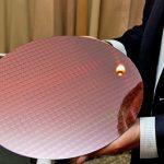 Intel Kaby Lake 7th Gen Core Series: mayor rendimiento por vatio, motor de medios mejorado