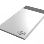 Intel detiene el desarrollo de tarjetas informáticas;  La informática modular sigue siendo un sueño