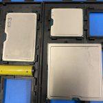 """Raja Koduri blande la supuesta GPU Intel Xe como """"paquete grande y fabuloso"""""""
