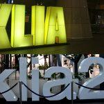 Las infraestructuras de redes móviles en KLIA y KLIA2 se actualizarán durante los próximos 3 meses