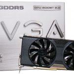 Jacked-Up: EVGA GeForce GTX 780 SC con refrigeración ACX
