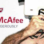 John McAfee, pionero de la seguridad en Internet – Vivir peligrosamente