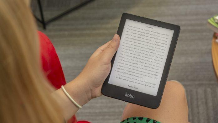 Kobo Clara HD: un Kindle Paperwhite más económico
