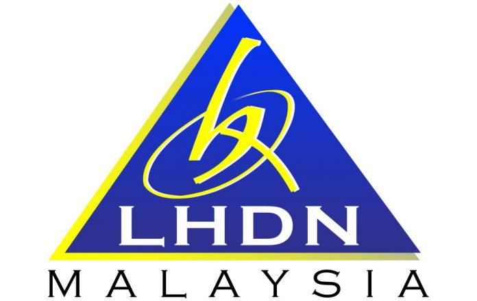 LHDN amplía la fecha límite de presentación electrónica hasta junio de 2020;  También se aplica al envío manual