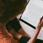 La Biblioteca Nacional informa sobre una mayor demanda de libros electrónicos durante la MCO