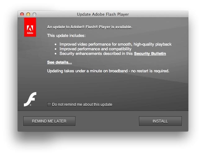 actualización-flash-falsa