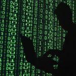 Dell descubre malware oculto en imágenes