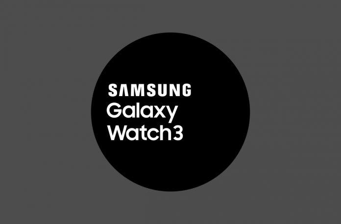 La aplicación Samsung Galaxy Watch 3 revela nuevos gestos con las manos y funciones de detección de caídas